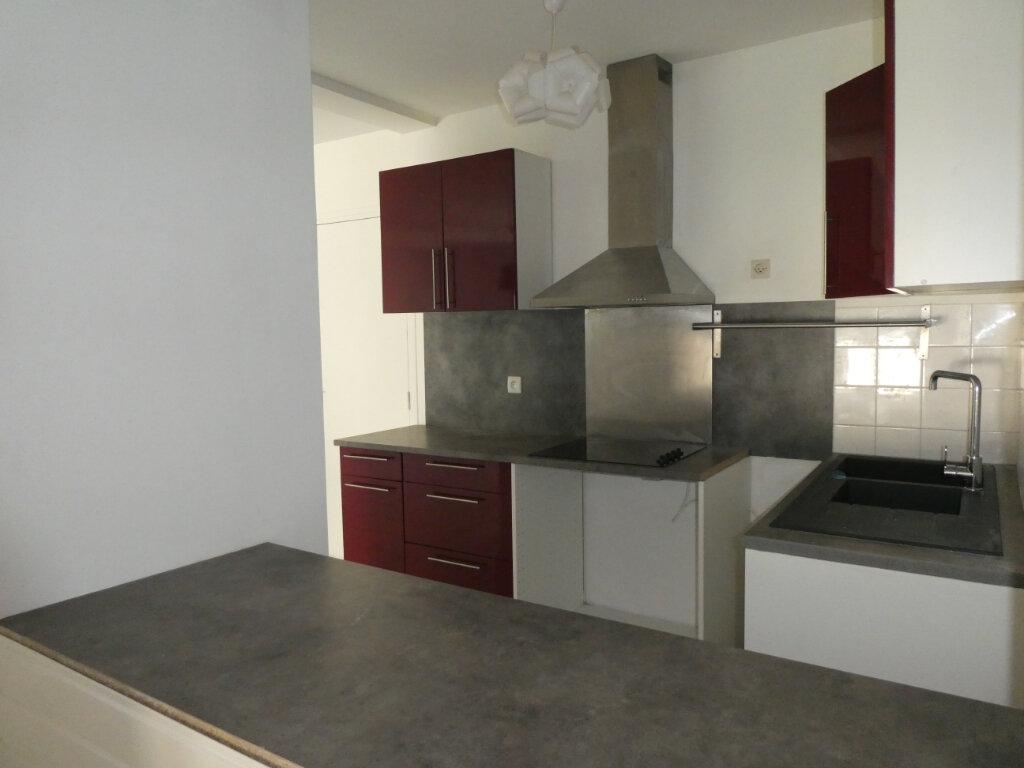 Appartement à vendre 3 68m2 à Longjumeau vignette-6