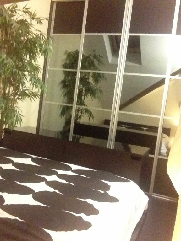Appartement à louer 2 39.75m2 à Massy vignette-4