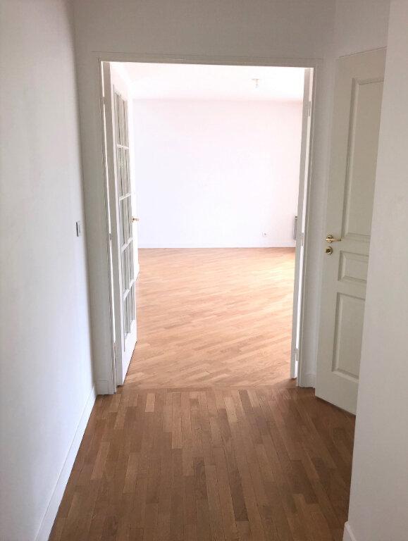 Appartement à louer 2 42.91m2 à Antony vignette-4