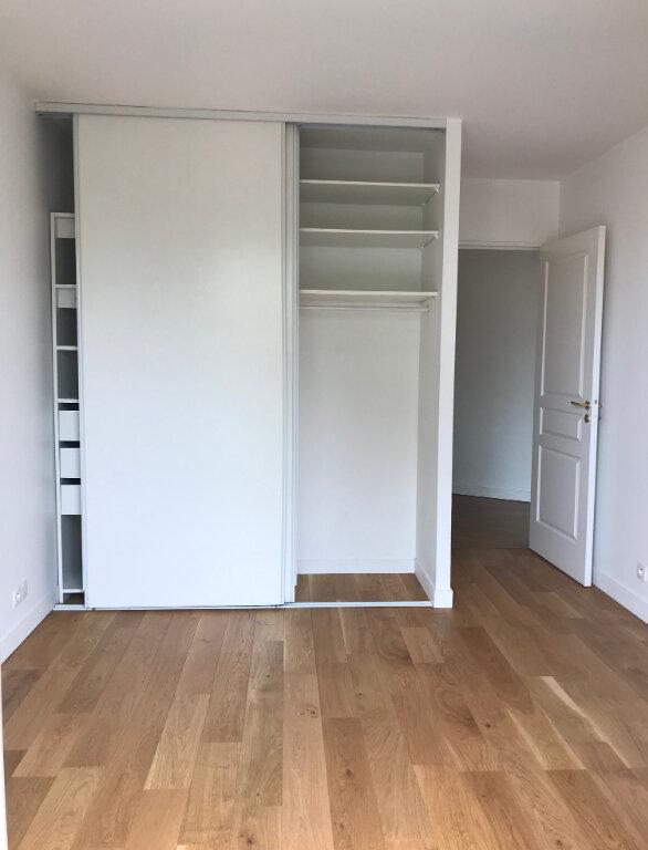 Appartement à louer 2 42.91m2 à Antony vignette-5