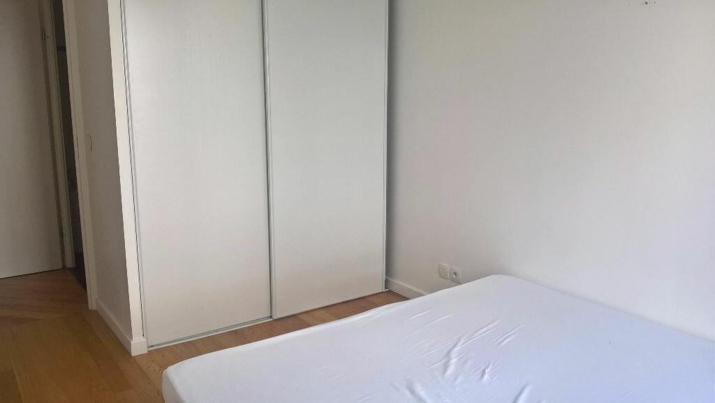 Appartement à louer 4 76.44m2 à Massy vignette-4