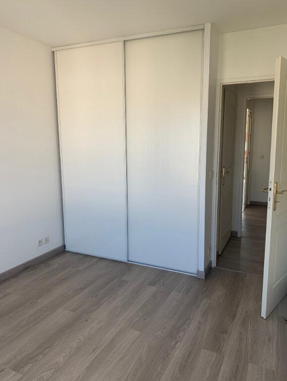 Appartement à louer 3 71.21m2 à Massy vignette-7