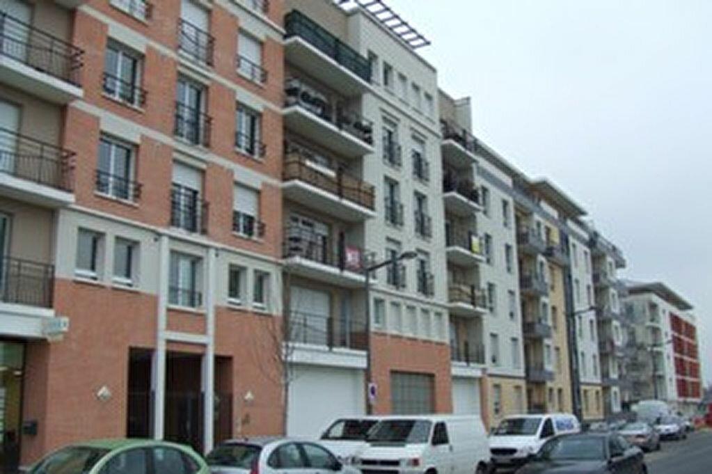 Appartement à louer 3 71.21m2 à Massy vignette-10
