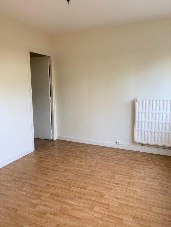 Appartement à louer 2 40.02m2 à Palaiseau vignette-3