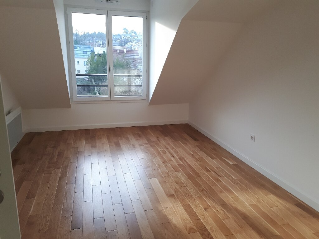 Appartement à louer 3 59.81m2 à Antony vignette-5