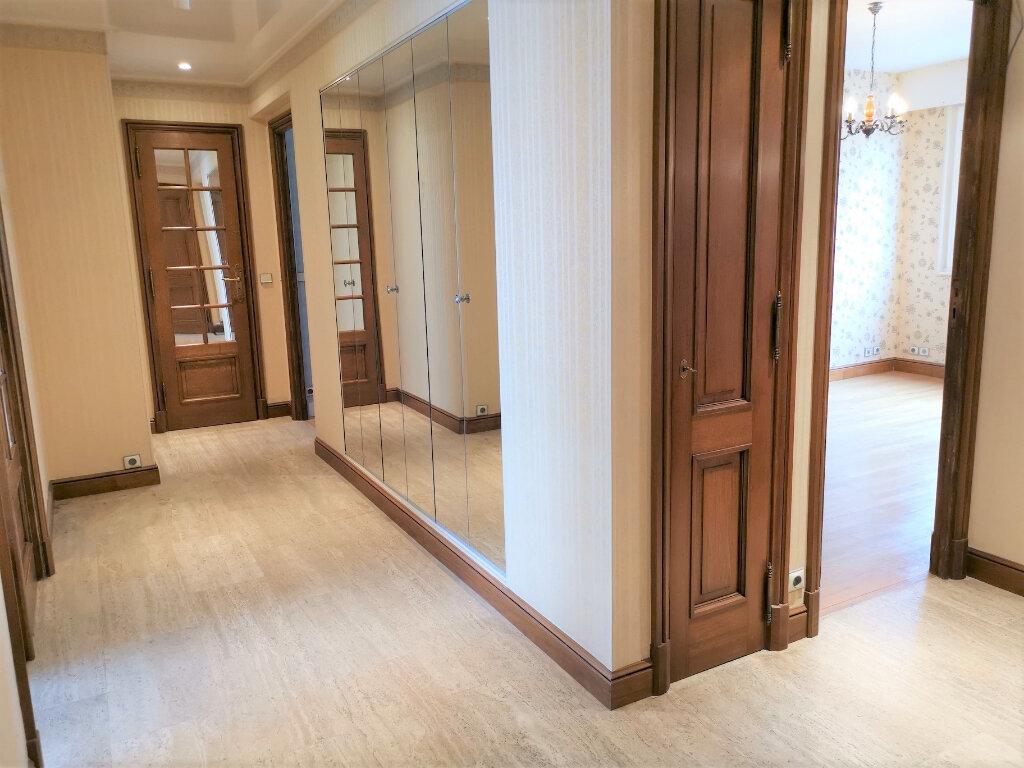 Appartement à louer 4 88.58m2 à Longjumeau vignette-2