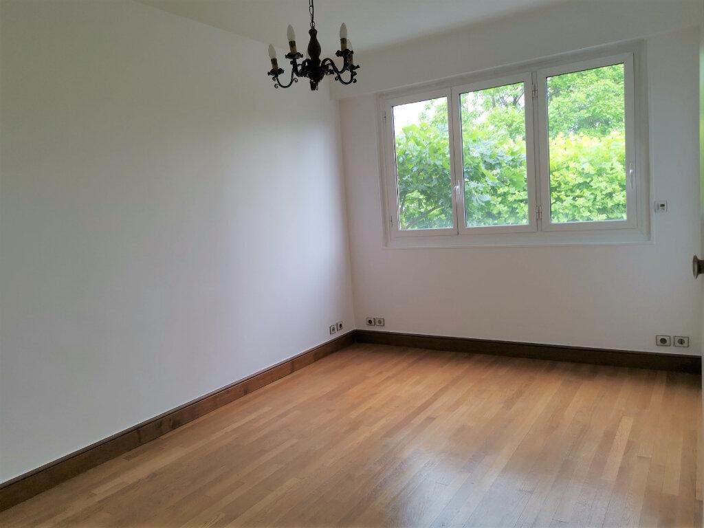 Appartement à louer 4 88.58m2 à Longjumeau vignette-5
