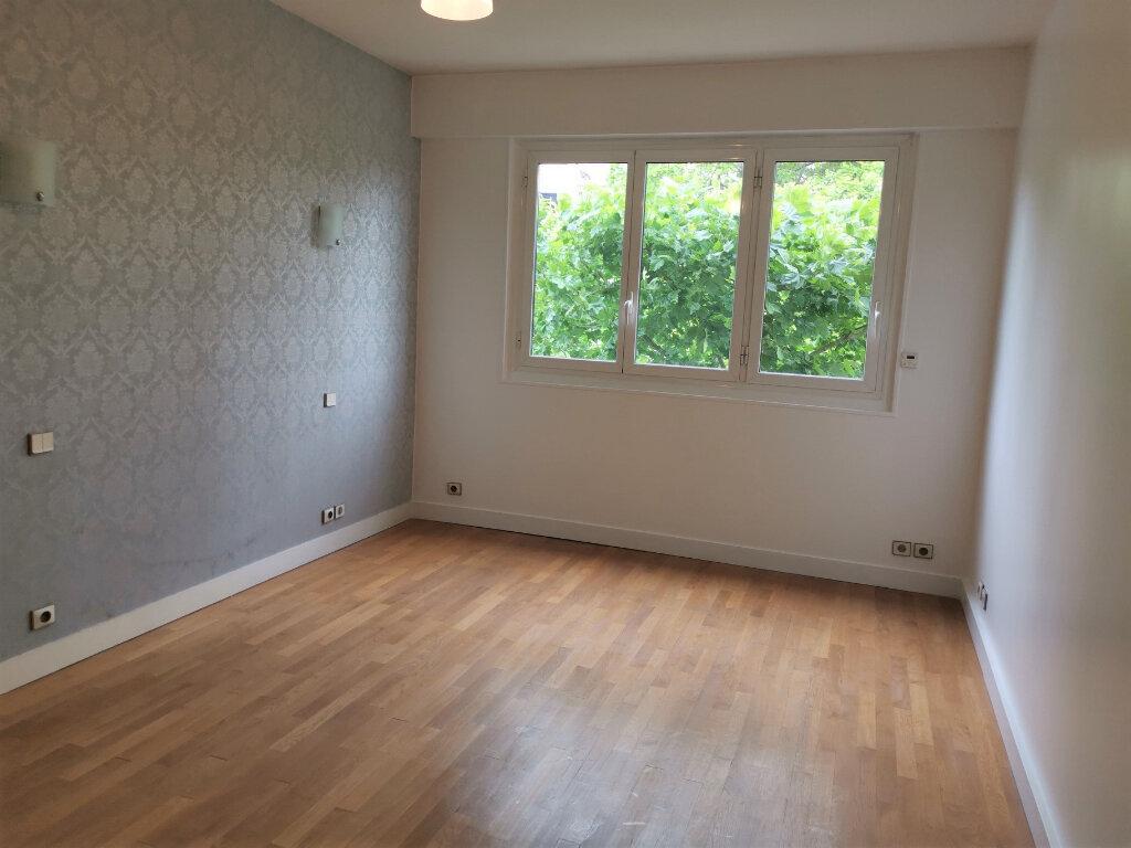 Appartement à louer 4 88.58m2 à Longjumeau vignette-6