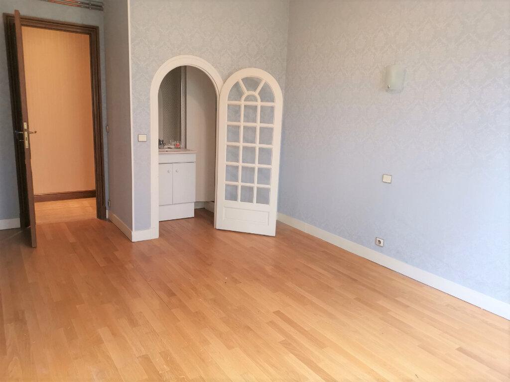 Appartement à louer 4 88.58m2 à Longjumeau vignette-7