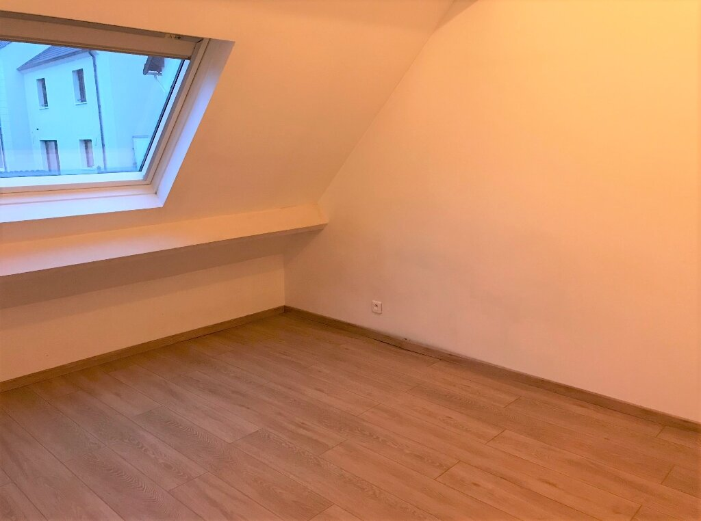 Maison à louer 3 49.09m2 à Morangis vignette-6