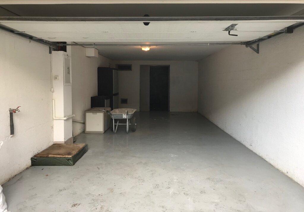 Maison à louer 3 49.09m2 à Morangis vignette-9