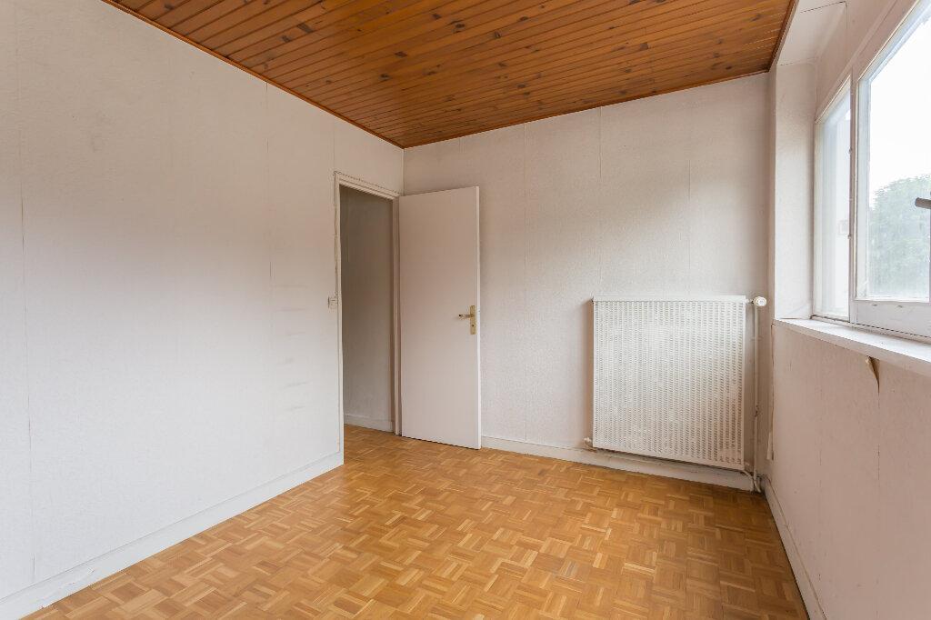Maison à vendre 6 107m2 à Épinay-sous-Sénart vignette-6