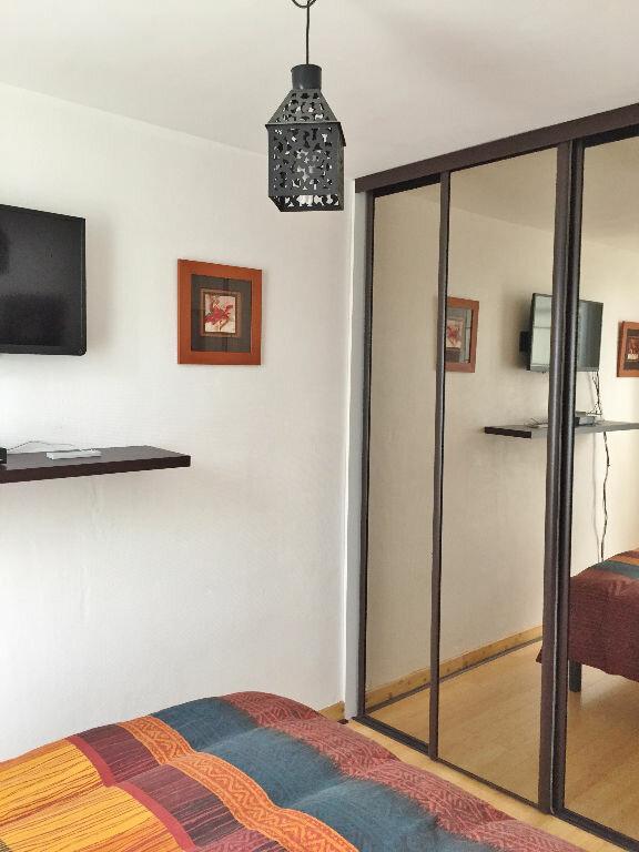 Appartement à louer 3 56.04m2 à Yerres vignette-3