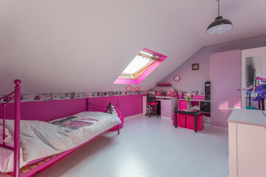 Maison à vendre 8 135m2 à Villecresnes vignette-3