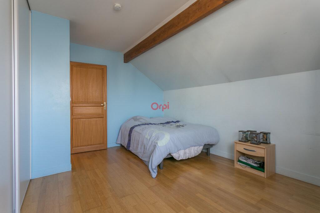 Maison à vendre 6 160m2 à Villecresnes vignette-6