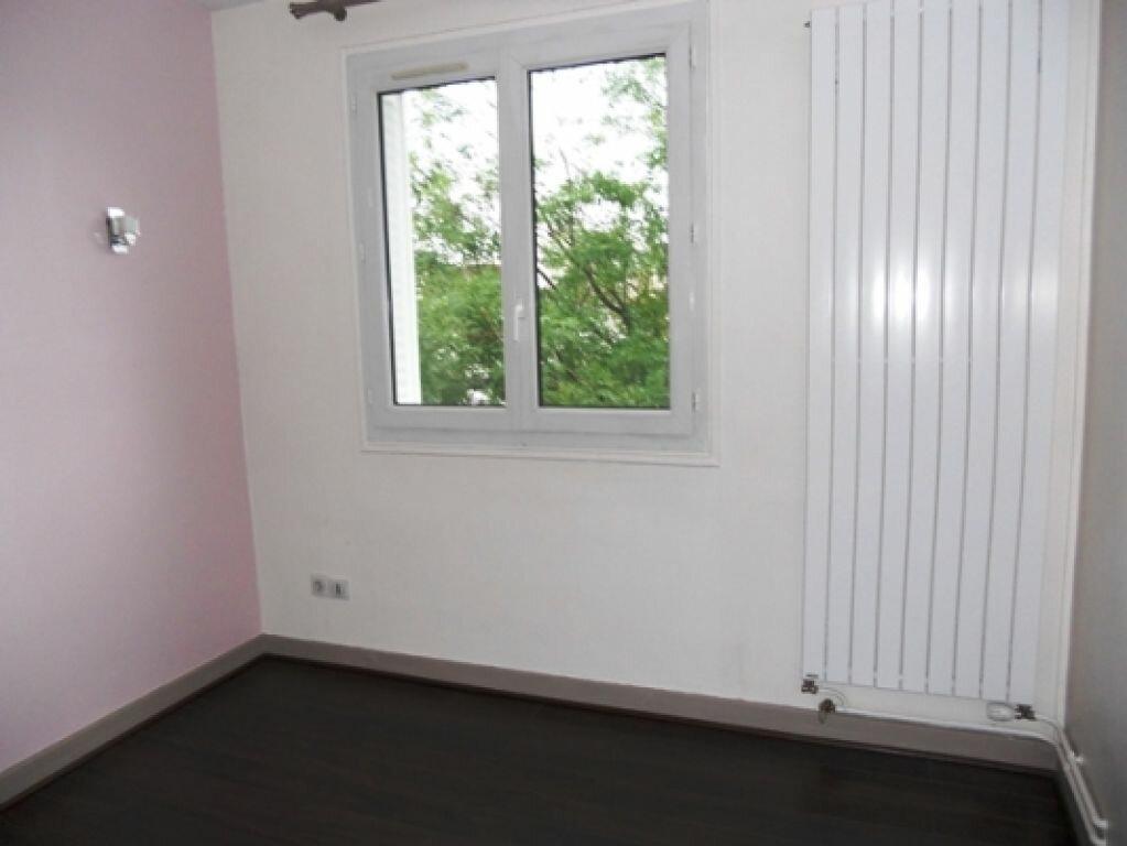 Appartement à louer 3 49.26m2 à Maisons-Alfort vignette-4