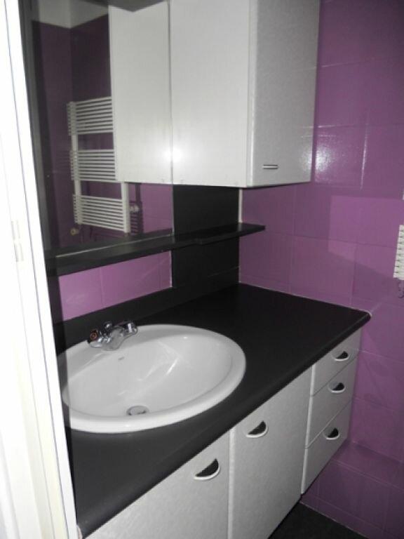 Appartement à louer 3 49.26m2 à Maisons-Alfort vignette-6