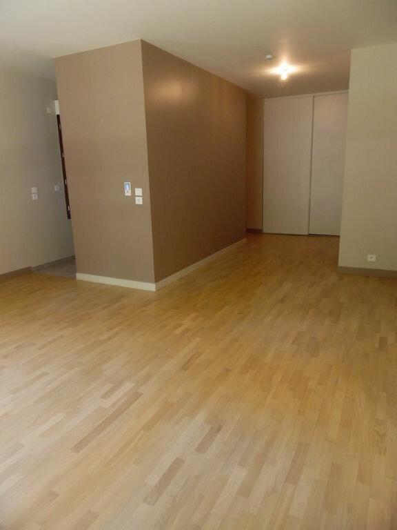 Appartement à louer 3 73.8m2 à Crosne vignette-4