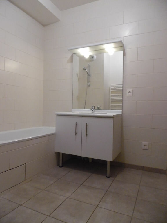 Appartement à louer 3 73.8m2 à Crosne vignette-10