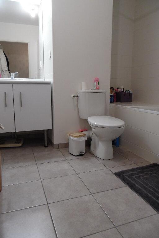 Appartement à louer 2 42.68m2 à Crosne vignette-4