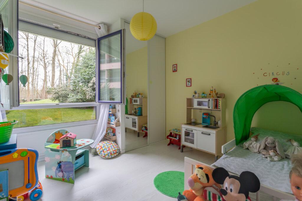 Appartement à vendre 4 82.44m2 à Crosne vignette-6