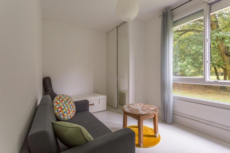 Appartement à vendre 4 82.44m2 à Crosne vignette-8