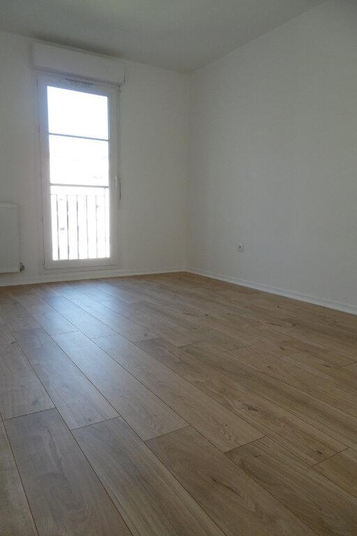 Appartement à louer 3 77.73m2 à Crosne vignette-4