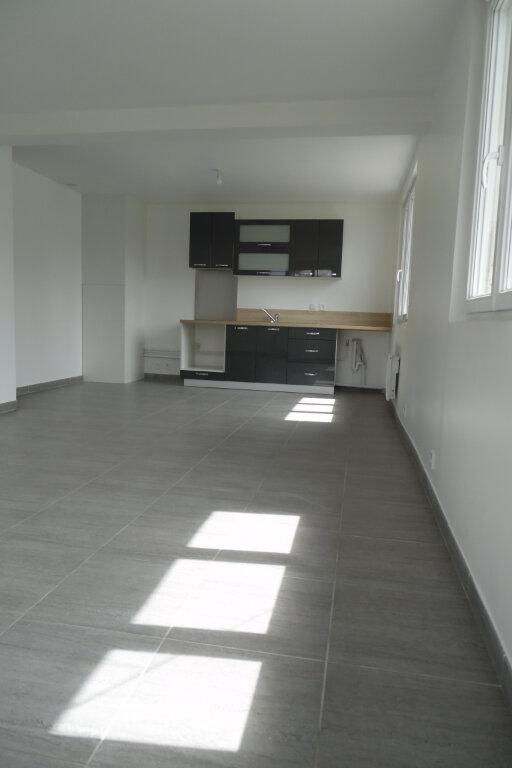 Appartement à louer 2 61.68m2 à Vigneux-sur-Seine vignette-3