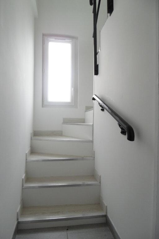 Appartement à louer 2 61.68m2 à Vigneux-sur-Seine vignette-4