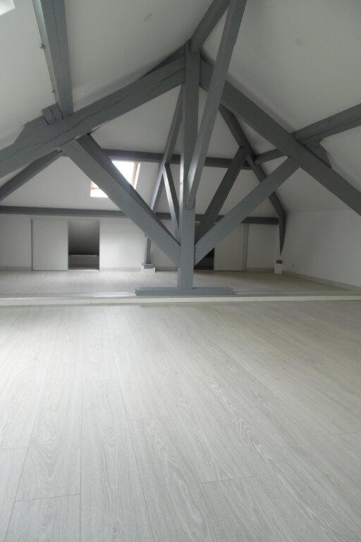 Appartement à louer 2 61.68m2 à Vigneux-sur-Seine vignette-7