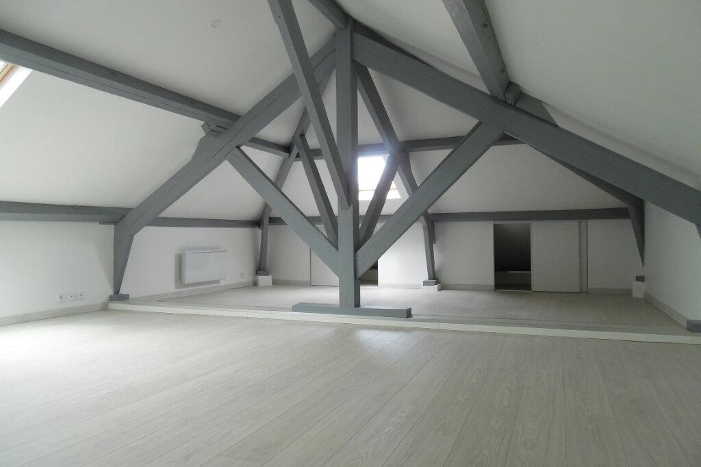 Appartement à louer 2 61.68m2 à Vigneux-sur-Seine vignette-8