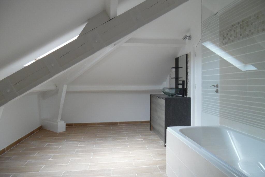 Appartement à louer 2 61.68m2 à Vigneux-sur-Seine vignette-9