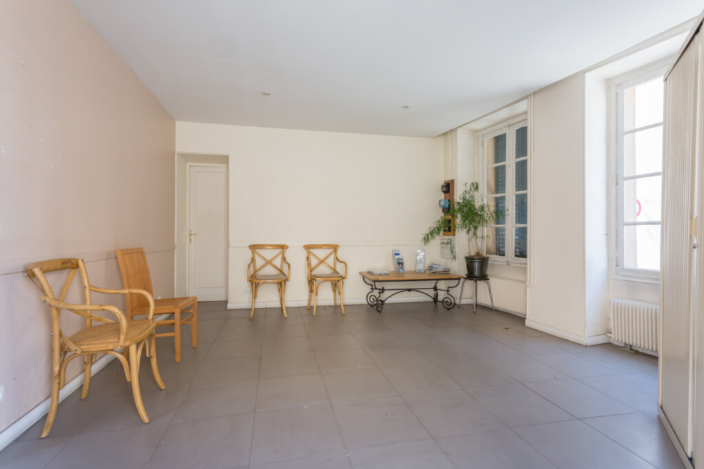 Maison à vendre 3 70m2 à Montlhéry vignette-3