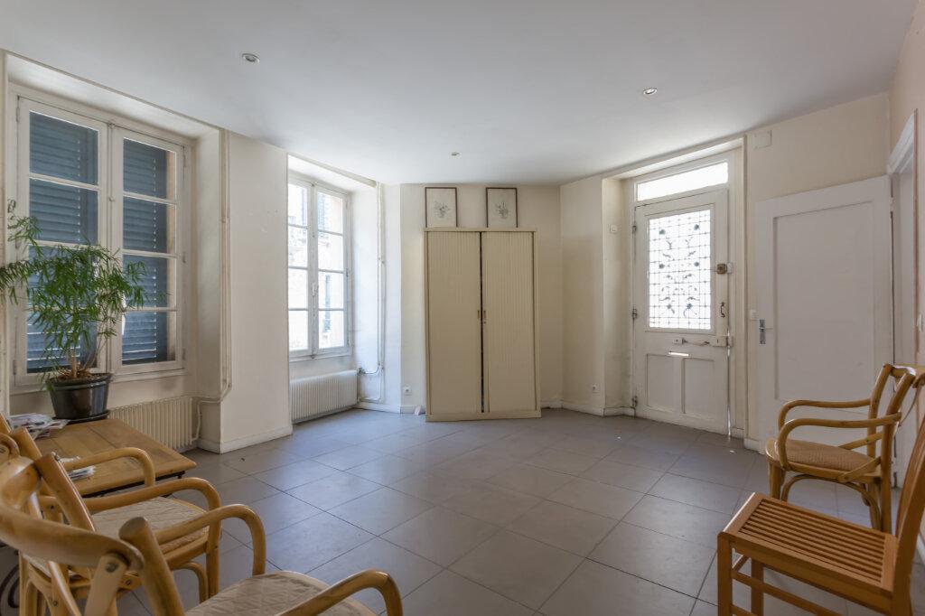 Maison à vendre 3 70m2 à Montlhéry vignette-4