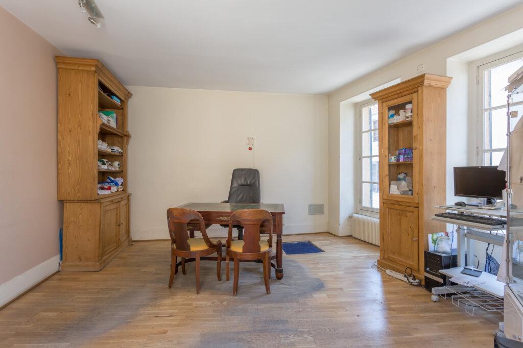 Maison à vendre 3 70m2 à Montlhéry vignette-5