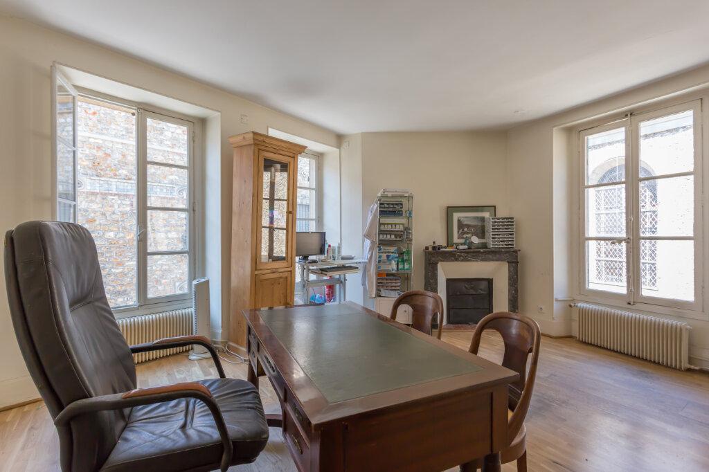Maison à vendre 3 70m2 à Montlhéry vignette-6