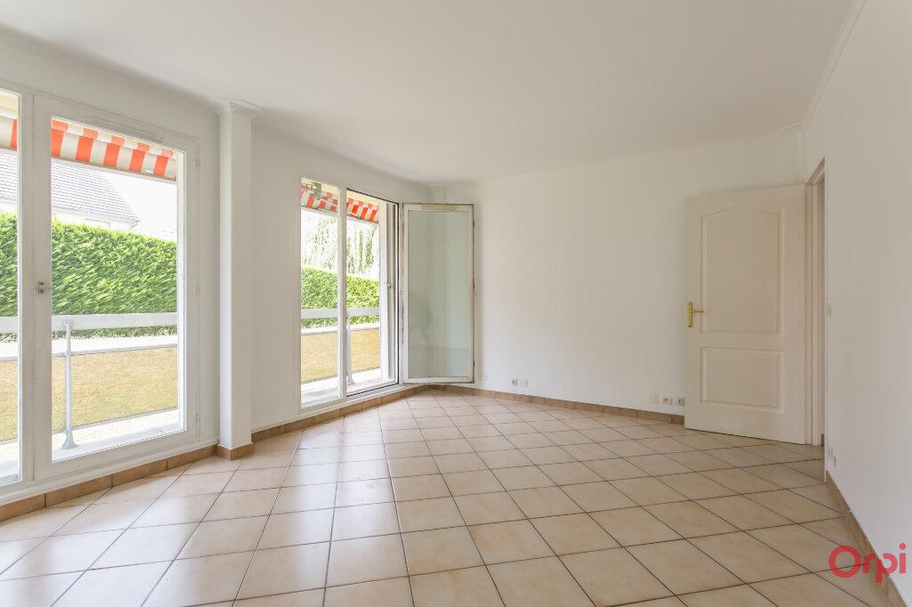 Appartement à vendre 3 63.79m2 à Linas vignette-2