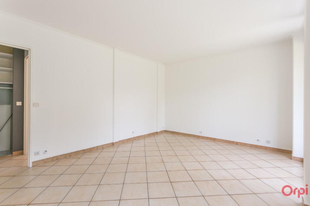 Appartement à vendre 3 63.79m2 à Linas vignette-3