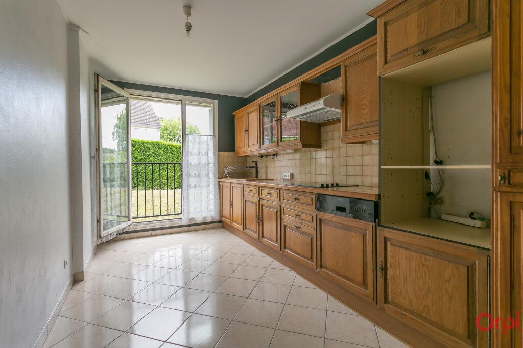 Appartement à vendre 3 63.79m2 à Linas vignette-4