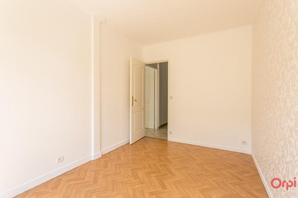 Appartement à vendre 3 63.79m2 à Linas vignette-5