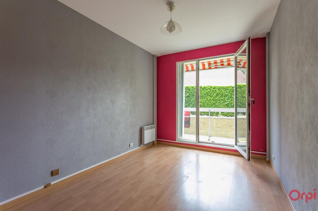 Appartement à vendre 3 63.79m2 à Linas vignette-6