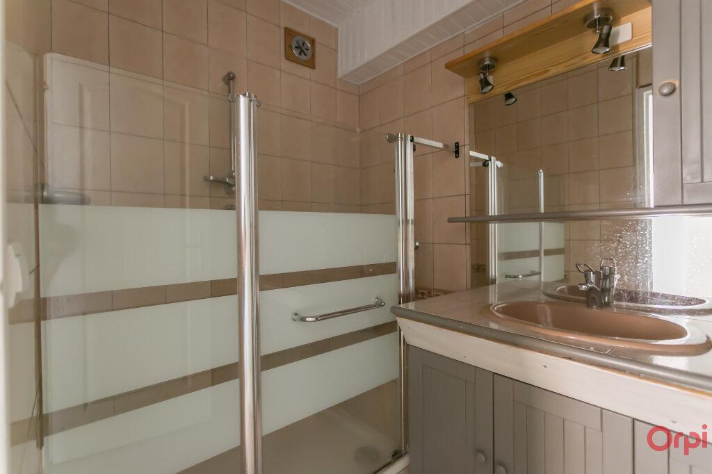 Appartement à vendre 3 63.79m2 à Linas vignette-7