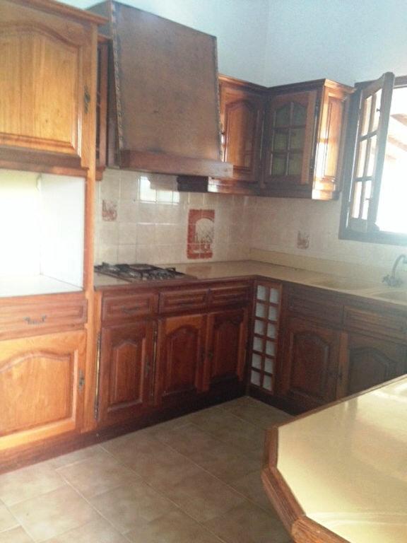 Maison à louer 3 92m2 à Baie-Mahault vignette-3
