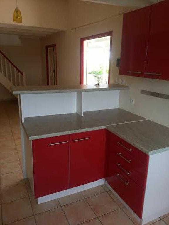 Maison à vendre 5 119.8m2 à Anse-Bertrand vignette-3