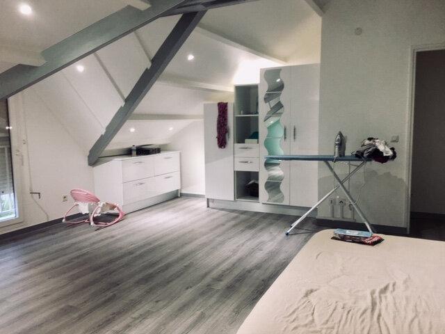 Appartement à louer 4 83m2 à Petit-Bourg vignette-2