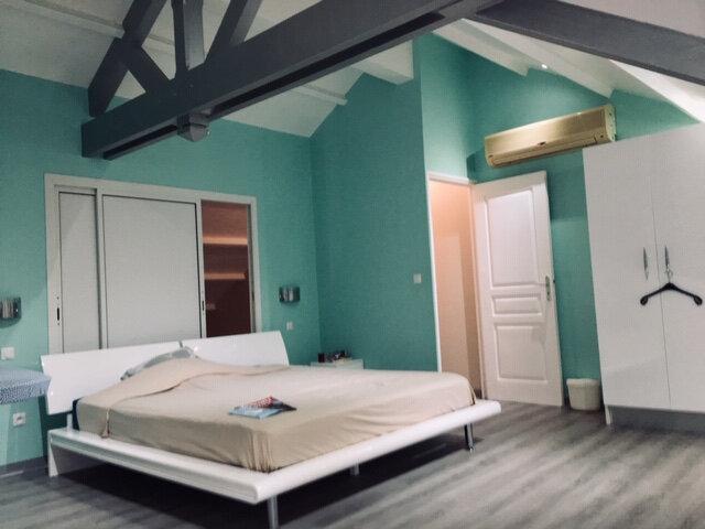 Appartement à louer 4 83m2 à Petit-Bourg vignette-4