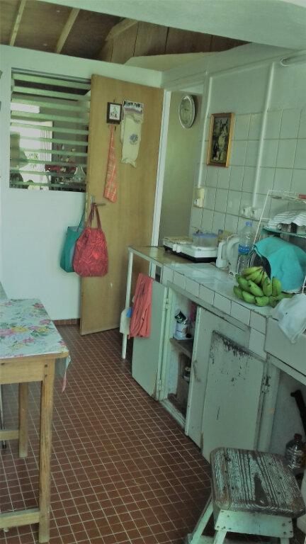 Maison à vendre 4 119m2 à Morne-à-l'Eau vignette-3