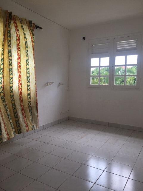 Maison à louer 6 120m2 à Petit-Bourg vignette-5