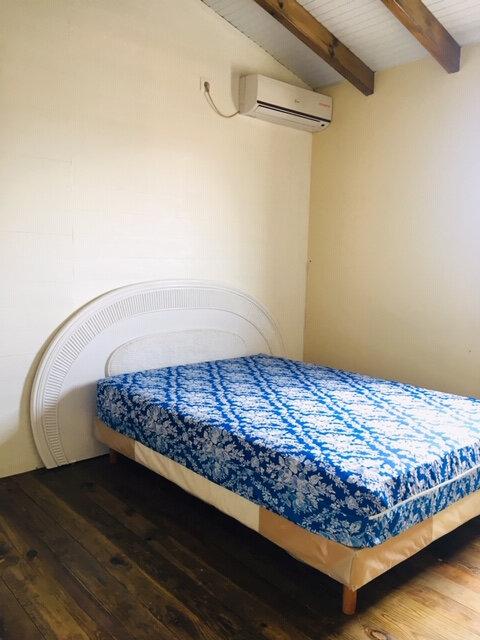 Appartement à louer 2 37m2 à Lamentin vignette-3