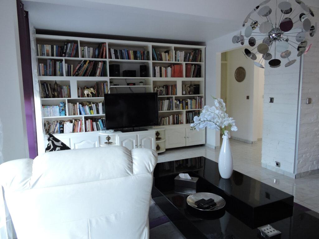 Maison à louer 5 209.23m2 à Baie-Mahault vignette-11